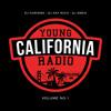 Young California Radio Vol 1: DJ Kay Rich X DJ Amen X DJ Carisma