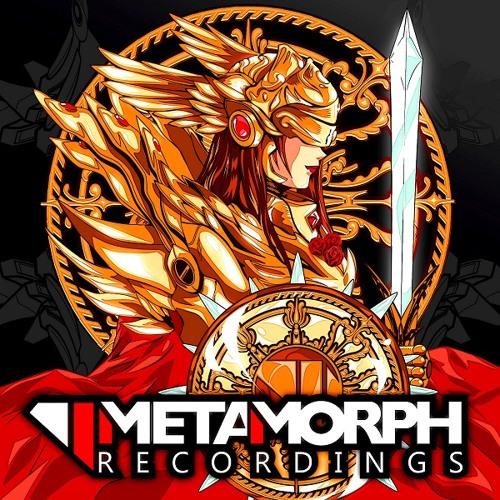 Nikkdbubble & Costa Pantazis - Aphrodite (Original Mix / ADM Remix) Preview