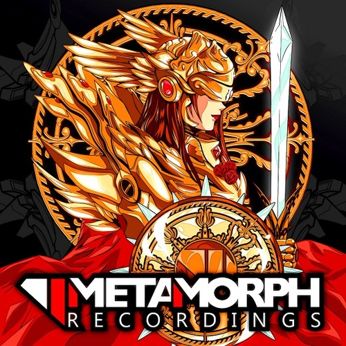 Gaz James & Costa Pantazis - Laptrancer (Energy Syndicate Remix) Preview