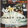 Crazy Trap