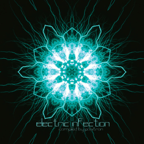 VA - Electric Infection (Compiled by Positr0n)