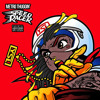 Young Thug - Speed Racer (Prod By Metro Boomin) (DigitalDripped.com)