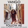 Follow Me (RavenKis X AME X Krewella X Chromeo X ZEDD X Galantis)