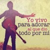 Download Eres Tú (Mi Diario Vivir) Mp3