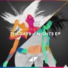 The Nights - Avicii (part 3)
