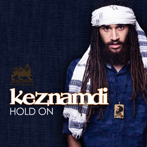Keznamdi – Hold On @keznamdi
