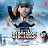 Khub Ho Khoobsurat Ho ~Film : hum tum dushman dushman