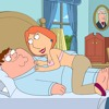 Peter and Lois
