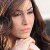 Yara_We-Ana-Ganbak--  يارا _ وانا جمبك mp3