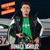 EP 131 How to Overcome Fear and Dive Into Flow with Donald Schultz