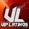 95 - El Taxi - Osmani Gracia Ft. Pitbull And Sensato - In Salsa -VIP LATINOS Vol. III