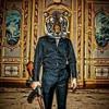 El Señor De Los Cielos-Ariel Camacho y Los Plebes del Rancho (ESTUDIO 2014)-1.mp3