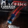 PainKILLER (Fast n Furious 7 ost) BreakMix 2015 demo