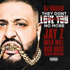 They Don T Love You No More Ft Jay Z Rick Ross Meek Mill And French Montana [vine Version] Mp3