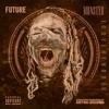 Future - Codeine Crazy - Chopped & Screwed - JodyeHendrix