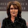 Sarah Palin Does Iowa (Handsome Pixels scatalogical remix)