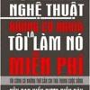 [Độc Quyền Nhacchat.com] VietNam Tết Holiday - SơnB Remix [Full Melody] 2015