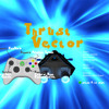 Thrust Vector: Stage I - III Music Sequence