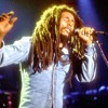 Bob Marley Live In Concert,,Best of Bob Marley & The Wailers # 2 Justice Sound.