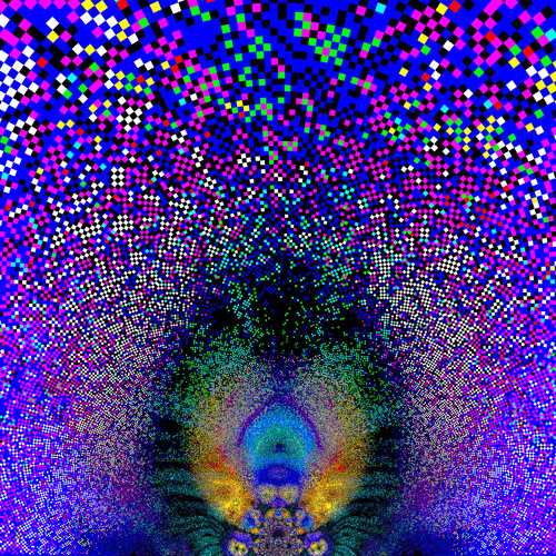 Soundscape 127215