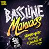 Bassline Maniacs (Dambro Remix) [FREE DOWNLOAD]