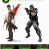Free Xbox Live Codes