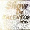 SHOW DE TALENTOS .con BLEYK .GUNIF .RAN .ZETRIB Y LUXOR. a beat's
