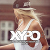 Deep House Mix 2015 #64 | Mixed by XYPO mp3
