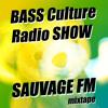 Sauvage FM mixtape