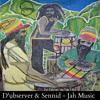D'ubserver & Sennid - Praise di Emperor SNIP