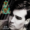 Philip Oakey & Giorgio Moroder - Be My Lover Now (Nude Disco Re - Edit) Free Download