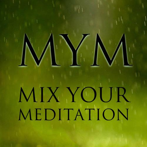 Meditation zur Körperwahrnehmung-Testversion