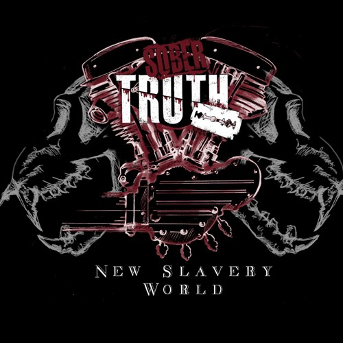 sober-truth-black-demon-new-slaver-world-2014