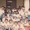 Nostalgia SMA - Paramitha Rusyadi.wmv