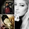 DJ Vanco & DJ Shaun Frank feat Kiesza & Sofia Karlberg project - Take Me To Chur...