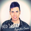 Nick Carter - Do I Have To Cry For You - (Hud Souza - Acoustic Cover)