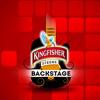 Ni Main Kamli - Hemlata Khiwani, Kingfisher Strong Backstage, Punjab Edition