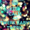 Baby Don't Go Heavy - Fabolous Ft T - Pain Crooker (mashup Dj Wael) mp3