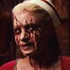 Silent Hill- Promise Extended