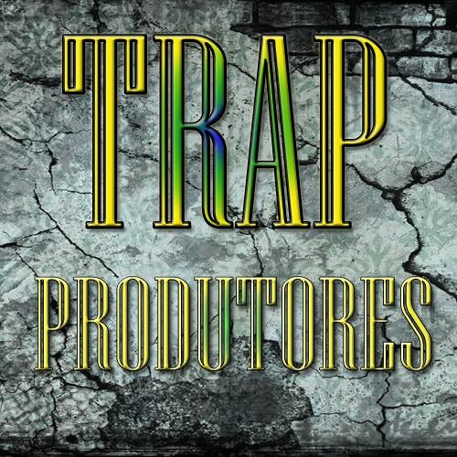 ♛ Trap Brazil Produtores ♛