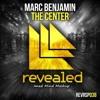 Marc Benjamin Vs Chuckie, LTBK & LMFAO  - Im In Miami Bitch Center (IMind Mashup)