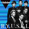 R.Y.U.S.E.I.  [DJ NOMA REMIX] 3代目 J Soul Brothers from EXILE TRIBE