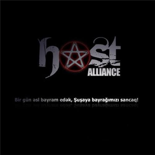 host azad hostcular