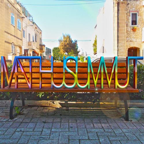 j.mp/mathusummut - Maximum (Heart EDM)