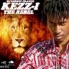 brand-new-2015kezz-i-the-rebel-mixtape-official