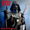 Darth Vader for #DnJTrafficInfo