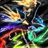 One Piece - Ed 12 - Tsuki To Taiyou (Shela)