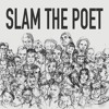Slam The Poet - Fifty Floors Of Falling [MF JEW]