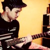 solo A7X bat country (cover)