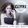 Lagu Disini Tuh Gak Sakit By GIVRI MP3